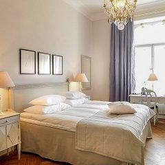 Hotel Drottning Kristina фото 10