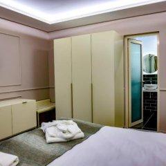 Отель Panorama Hotel Болгария, Сливен - отзывы, цены и фото номеров - забронировать отель Panorama Hotel онлайн фото 9