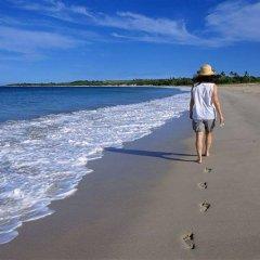 Отель Natadola Beach Resort Фиджи, Вити-Леву - отзывы, цены и фото номеров - забронировать отель Natadola Beach Resort онлайн фото 5