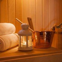 Гостиница City&Business в Минеральных Водах 3 отзыва об отеле, цены и фото номеров - забронировать гостиницу City&Business онлайн Минеральные Воды
