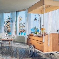 Отель Iberostar Fuerteventura Palace - Adults Only спа