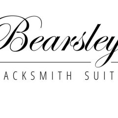 Отель Bearsleys Blacksmith Apartments Латвия, Рига - отзывы, цены и фото номеров - забронировать отель Bearsleys Blacksmith Apartments онлайн парковка