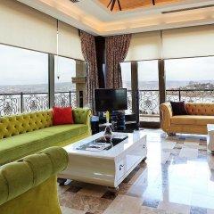Kronos Hotel Турция, Анкара - отзывы, цены и фото номеров - забронировать отель Kronos Hotel онлайн комната для гостей фото 2
