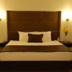 MY Hotel Турция, Измир - отзывы, цены и фото номеров - забронировать отель MY Hotel онлайн комната для гостей фото 2