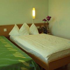 Отель Grauholz Швейцария, Берн - отзывы, цены и фото номеров - забронировать отель Grauholz онлайн комната для гостей