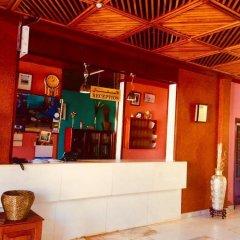 Alia Hotel in Djibouti, Djibouti from 172$, photos, reviews - zenhotels.com hotel bar