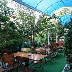 Отель Elvira Hotel Болгария, Равда - отзывы, цены и фото номеров - забронировать отель Elvira Hotel онлайн питание фото 2