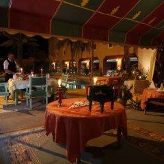 Отель Le Tinsouline Марокко, Загора - отзывы, цены и фото номеров - забронировать отель Le Tinsouline онлайн гостиничный бар