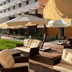 Ibis Bursa Турция, Бурса - отзывы, цены и фото номеров - забронировать отель Ibis Bursa онлайн бассейн