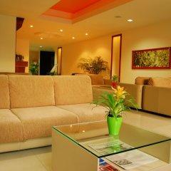 Marble Hotel комната для гостей фото 2