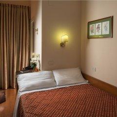 Hotel American Palace Eur комната для гостей фото 5