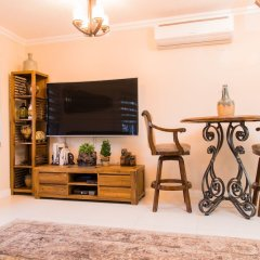 Отель Comlin Bank 13 by Pro Homes Jamaica удобства в номере
