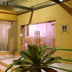 Отель Santa Catarina Algarve сауна