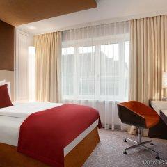 Hotel Vier Jahreszeiten Kempinski München комната для гостей фото 5
