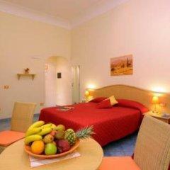 Отель Sharon House Италия, Амальфи - отзывы, цены и фото номеров - забронировать отель Sharon House онлайн в номере