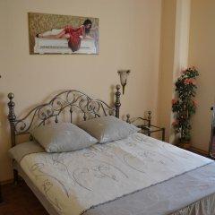 Мини-отель Привал Ижевск комната для гостей фото 2
