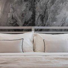 Отель Le Dortoir Франция, Ницца - отзывы, цены и фото номеров - забронировать отель Le Dortoir онлайн сейф в номере