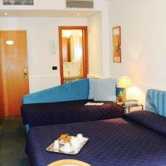 Hotel Arcangelo в номере фото 2