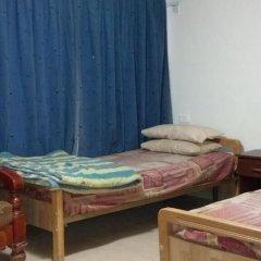 Al Reem Hotel Apartments фото 3