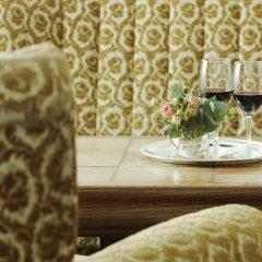 Отель «Амикус» Литва, Вильнюс - 5 отзывов об отеле, цены и фото номеров - забронировать отель «Амикус» онлайн
