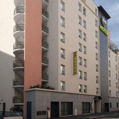 B&B Hotel Lyon Caluire Cité Internationale фото 6