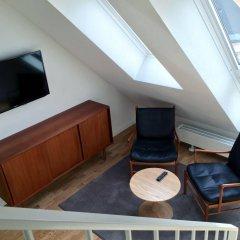 Hotel SP34 комната для гостей фото 4