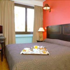 Отель Berlioz Nn Lyon Франция, Лион - 1 отзыв об отеле, цены и фото номеров - забронировать отель Berlioz Nn Lyon онлайн в номере