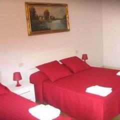 Отель B&B Toma комната для гостей фото 2