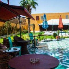 Royal Suites in Nouakchott, Mauritania from 121$, photos, reviews - zenhotels.com photo 3