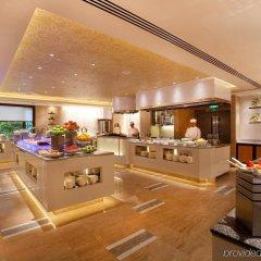 Отель Holiday Inn Singapore Orchard City Centre интерьер отеля фото 2