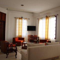 Отель Emani´s House Гайана, Джорджтаун - отзывы, цены и фото номеров - забронировать отель Emani´s House онлайн фото 3