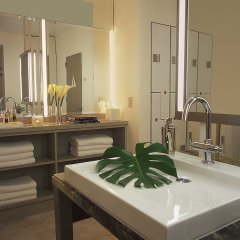 The Beverly Hills Hotel ванная фото 2