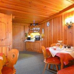 Отель Ferienhaus Ab Австрия, Зёлль - отзывы, цены и фото номеров - забронировать отель Ferienhaus Ab онлайн фото 7