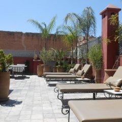 Отель Riad Alegria Марокко, Марракеш - отзывы, цены и фото номеров - забронировать отель Riad Alegria онлайн фото 12