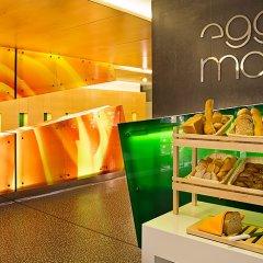 Отель Al Khoory Executive Hotel ОАЭ, Дубай - - забронировать отель Al Khoory Executive Hotel, цены и фото номеров детские мероприятия