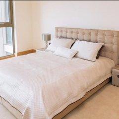 Отель House Of St James's Park комната для гостей фото 3