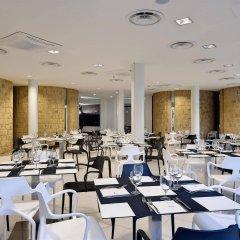 Отель VOI Floriana Resort Симери-Крики помещение для мероприятий фото 2