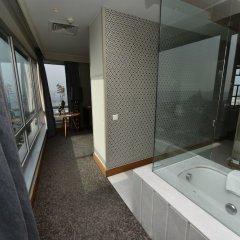 The Marmara Pera Турция, Стамбул - 2 отзыва об отеле, цены и фото номеров - забронировать отель The Marmara Pera онлайн спа фото 2