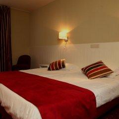 Отель Acacia Бельгия, Брюгге - 1 отзыв об отеле, цены и фото номеров - забронировать отель Acacia онлайн фото 8