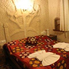 Kismet Cave House Турция, Гёреме - отзывы, цены и фото номеров - забронировать отель Kismet Cave House онлайн комната для гостей фото 4