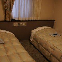 Отель Court Hakata Ekimae Хаката детские мероприятия