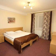 Гостиница Арго Украина, Львов - отзывы, цены и фото номеров - забронировать гостиницу Арго онлайн комната для гостей