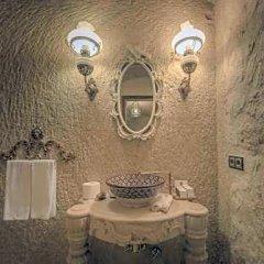 Elika Cave Suites Турция, Ургуп - отзывы, цены и фото номеров - забронировать отель Elika Cave Suites онлайн фото 13