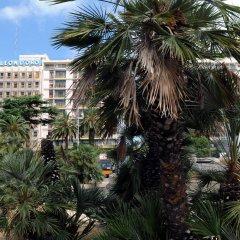 Grand Hotel Leon DOro Бари фото 3
