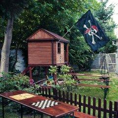 Отель Nest Nocleg Poznan Польша, Познань - отзывы, цены и фото номеров - забронировать отель Nest Nocleg Poznan онлайн фото 3