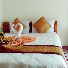 Отель Reggae Hostel Вьетнам, Хойан - отзывы, цены и фото номеров - забронировать отель Reggae Hostel онлайн удобства в номере