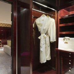Отель Mandarin Oriental, Geneva Швейцария, Женева - отзывы, цены и фото номеров - забронировать отель Mandarin Oriental, Geneva онлайн сейф в номере