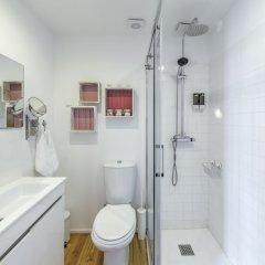 Отель Look At Me - Serviced Lofts & Studios фото 21