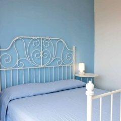Отель Comeinsicily - Rocce Nere Джардини Наксос фото 2