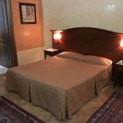 Hotel Al Ritrovo Пьяцца-Армерина комната для гостей фото 5